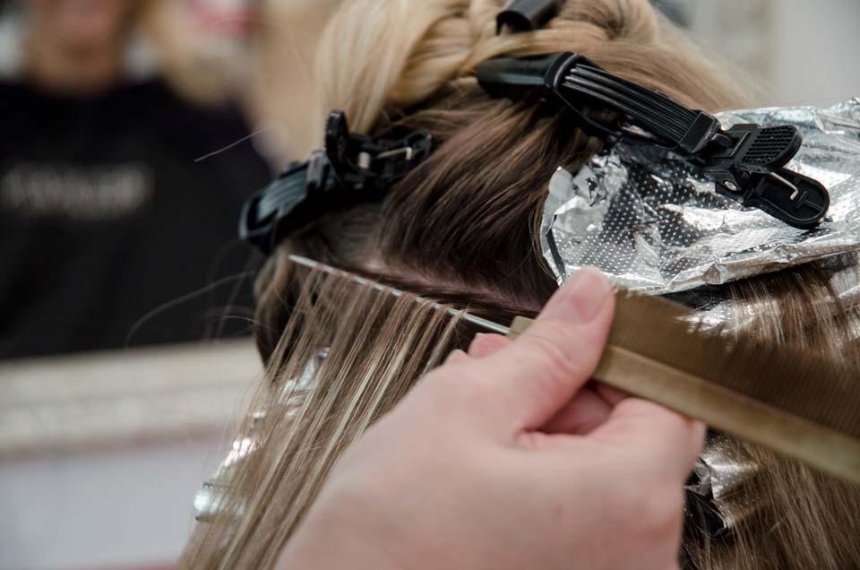 Sisters-Hair-Fashion_Biel-Bienne_Minigallery_Color_02