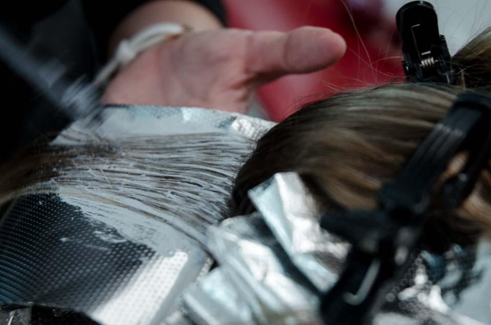 Sisters-Hair-Fashion_Biel-Bienne_Minigallery_Color_03