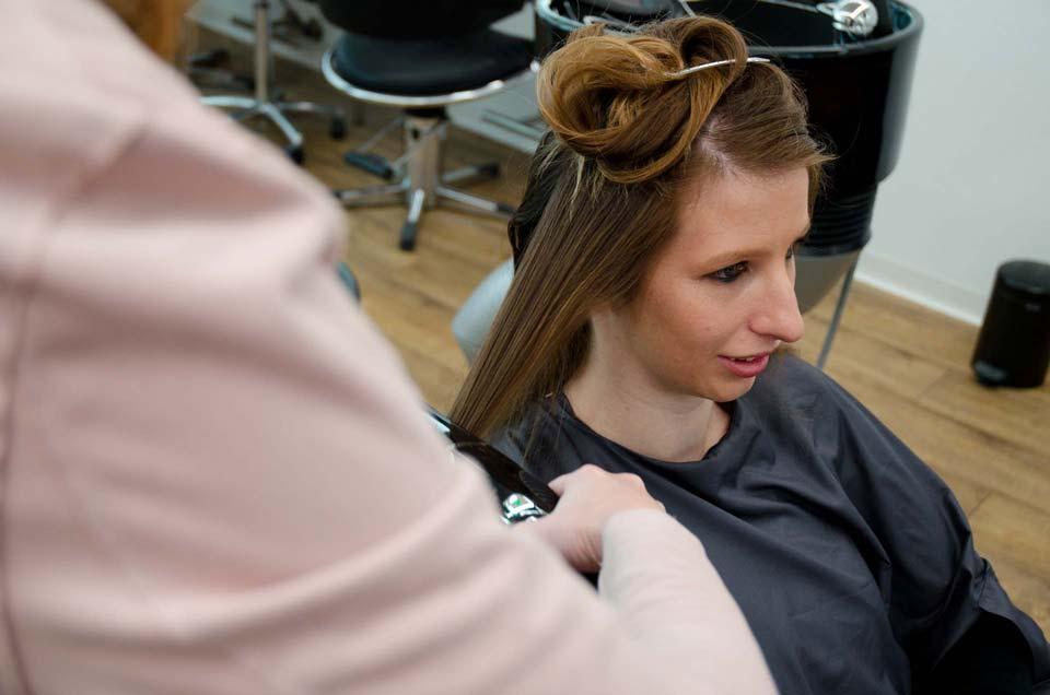 Sisters-Hair-Fashion_Biel-Bienne_Minigallery_Styling_02