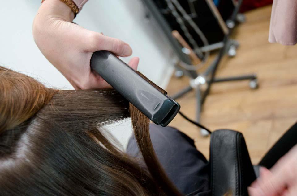 Sisters-Hair-Fashion_Biel-Bienne_Minigallery_Styling_05