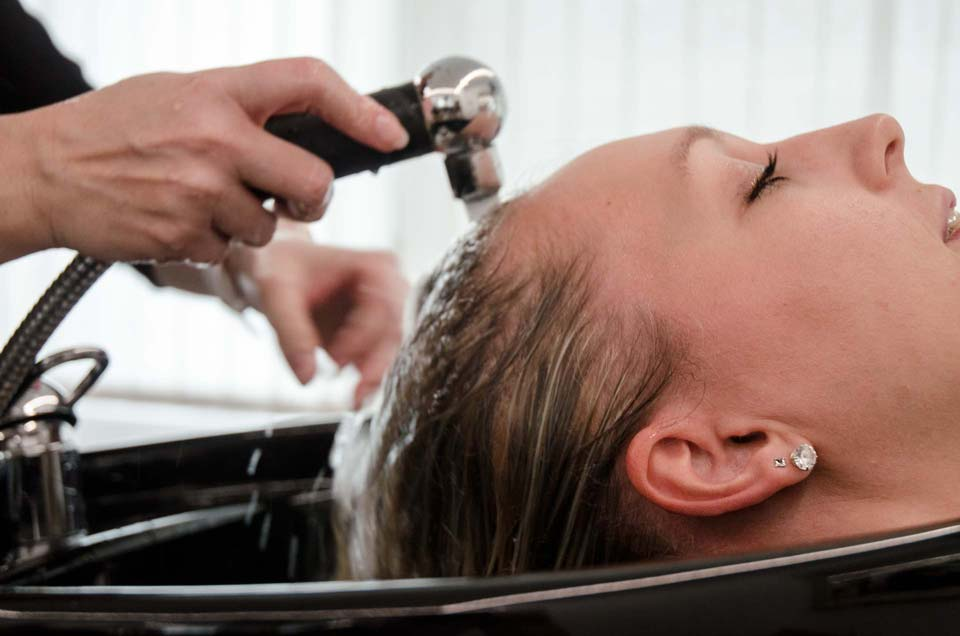 Sisters-Hair-Fashion_Biel-Bienne_Minigallery_Styling_06