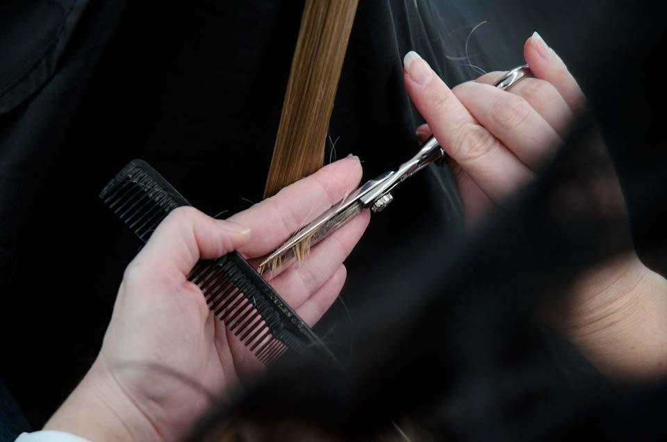 Sisters-Hair-Fashion_Biel-Bienne_Minigallery_Styling_07