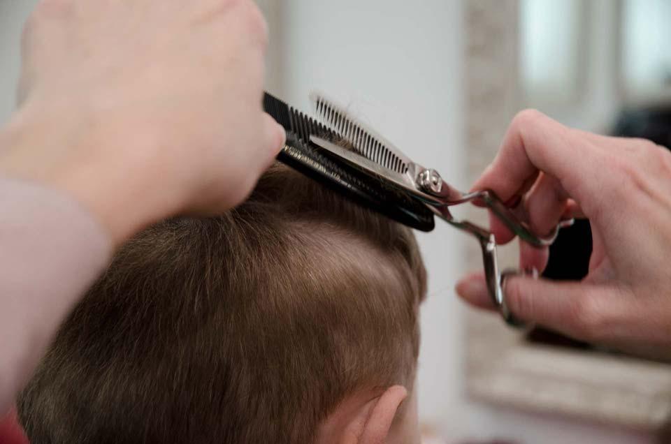 Sisters-Hair-Fashion_Biel-Bienne_Minigallery_Styling_Herren_Kids_01