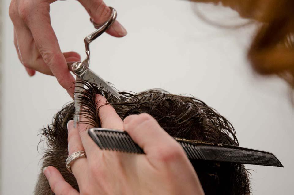 Sisters-Hair-Fashion_Biel-Bienne_Minigallery_Styling_Herren_Kids_07